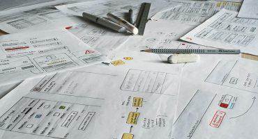 Digital Produktdesign: UX og brugeroplevelse